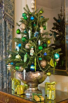 ... Décor Ideas Christmas Celebrations. See More. Small Tree