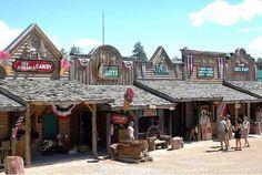 Best Western Ruby's Inn, Bryce Canyon, UT - Booking.com