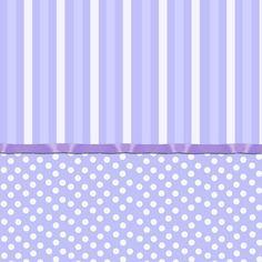 Tarjetas Diy, Iris Folding, Simple Backgrounds, Printable Paper, Paper Background, Pattern Wallpaper, Cute Wallpapers, Scrapbooks, Paper Dolls