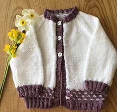 Ravelry: Prunell pattern by by shaiya Raglan, Ravelry, Knitting, Sweaters, Pattern, Search, Fashion, Tricot, Research
