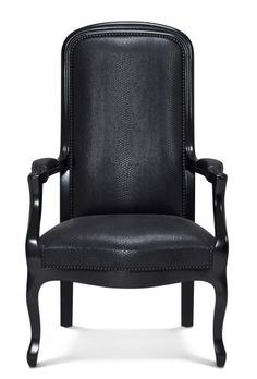 fauteuil voltaire ancien relooking fauteuil pinterest fauteuil voltaire voltaire et fauteuils. Black Bedroom Furniture Sets. Home Design Ideas