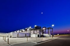 Google data centre to get power from Swedish wind farms .. More Info http://www.power-technology.com/news/newsgoogle-to-use-power-from-swedish-wind-farm-to-run-finnish-data-centre