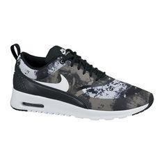 nike air max chaussures Hyperize de basket-ball - Nike Juvenate pas cher prix promo Baskets Femme Nike Store 95,00 ...
