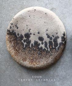 leaven ceramics