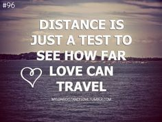 https://quotesstory.com/love-quotes/love-relationship-quotes-for-her-thus-long-distance-relationship-quotes-for-her-and/ #LoveQuotes