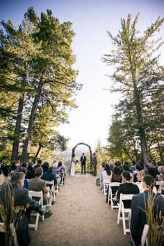 The Wedding Barn At Spring Ranch In Little River Ca Just Minutes From Mendocino Venues Pinterest And California