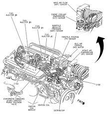 2002 dodge durango oxygen sensor location furthermore 2001