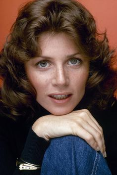 Marcia Strassman Born March 1, 1948 New York City, New York, U.S. Died October 24, 2014 (aged 66) Sherman Oaks, California, U.S. Cause of death Breast cancer