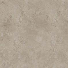 NECTAR STONE MATT - Pale brown open stone structure with random clusters of deeper nectar and hazelnut tones. Nectar And Stone, Home Reno, Caesar Stone, Colours, Reno Ideas, Random, Brown, Kitchen Ideas, Buildings