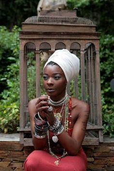 La Buika ugh so wonderful African Diaspora, Female Singers, Beautiful Creatures, Makeup Tips, Divas, Beautiful People, Give It To Me, Icons, Inspirational