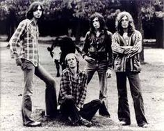 Camel are an English progressive rock band formed in 1971. Led by founding member Andrew Latimer.