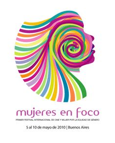 Women in focus : Argentinian organization for the female rights.