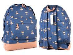 bags Backpack Merijn afbeeldingen en Backpack Rugzak beste 16 van xwP7q0H6g