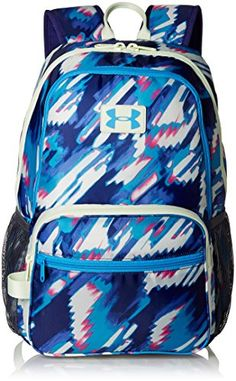 polka dot under armour backpack cheap   OFF50% The Largest Catalog ... 63faed779d