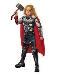 #Superhero #halloween costumes for kids
