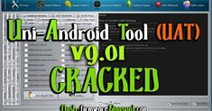 Hacking Apps For Android, Android Phone Hacks, Android Apps, Samsung Hacks, English Learning Books, Free Software Download Sites, Box Software, Account Verification, Android Secret Codes
