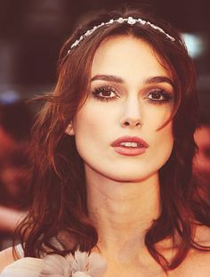 keira #idol #iconic #star #celebrity #people #gal