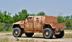 Image result for jltv vehicle