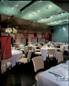 The Top 5 Chinese Restaurants In Las Vegas Haute Living