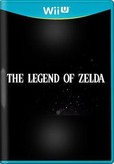 The Legend of Zelda. Nintendo Wii U. Hardware platform: Wii U. Wii U. Release date: Wii U, Nintendo Wii, The Legend Of Zelda, Zelda Wii, All Video Games, Games To Buy, Breath Of The Wild, Videogames, Breathe