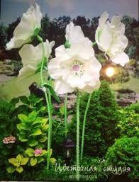 "Képtalálat a következőre: ""arco de flores gigantes de papel"""