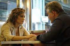 'Shades of Blue' Spoilers: Harlee Can't Catch A Break - http://www.movienewsguide.com/shades-blue-spoilers-harlee-cant-catch-break/144587