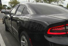 Watch: FHP's new vehicles fly under the radar