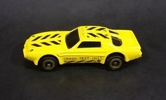 Rare Maisto Crash Test Unit Pontiac Camaro Trans Am Yellow Die Cast Toy Vehicle https://treasurevalleyantiques.com/products/rare-maisto-crash-test-unit-pontiac-camaro-trans-am-yellow-die-cast-toy-vehicle #Rare #Maisto #Crash #Test #Unit #CrashTest #Pontiac #Camaro #TransAm #DieCast #Toy #Vehicles #Autos #Automobiles #Collectibles #Accidents #Dummies #Dummy #Crashes #MustHaves