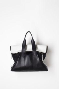 31 Hour Bag | 3.1 Phillip Lim Official Store