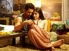 Sanam Teri Kasam // such a beautiful, sad movie. Bollywood Couples, Indian Bollywood, Bollywood Actors, Bollywood Celebrities, Couples Images, Cute Couples, Sanam Teri Kasam Movie, Half Girlfriend, Sad Movies