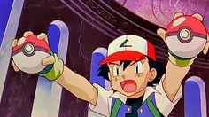 Ready to catch all the Pokemon? . . . . #Pokemon #pokemongo #pokemoncenter #ditto #pokemonlife #myjapanbox #mypokemonbox #monthlybox #premiumbox #japan #japon #japones #onlyinjapan #pikapika #PocketMonsters #Anime #Manga #VideoGames #PokemonCards #PokemonTCG #PokemonSun #PokemonMoon #PokemonCommunity #Adventure #Ash #Memories