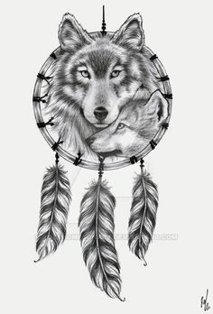 This is a tattoo that I designed for a friend at school. I can't wait till he gets it!