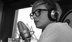 Emma@RadioItalia