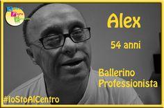 Alessandro!