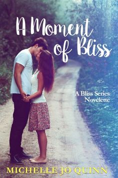 7 Best BLISS SERIES BOOKS images | Book 1, Bride book, Wedding