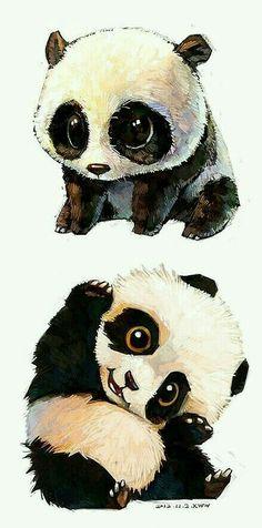 Pandas *-*