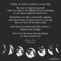 70 Best New Day Quotes Images In 2019 Words Thoughts Quotes