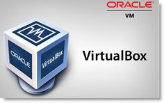 Oracle VM Virtualbox Crack for all windows is now available on our site for your system. You can install it on AMD, Intel based computers and many other.