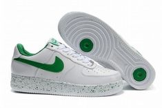 Air Force One Low-041