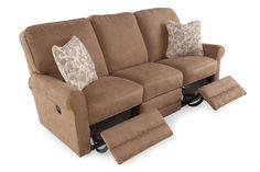 17 Best Lazy Boy Furniture Images Furniture Lazy Boy Furniture