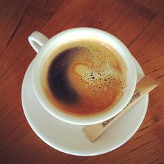 Coffee image by Jean-Louis V.