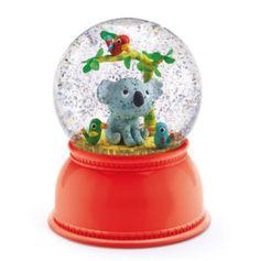 #Light #Koala #Djeco