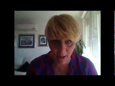 odgovori na vaša pitanja 1. dio - Ana Bučević