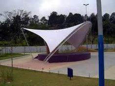 8 Aligned Tips AND Tricks: Outdoor Canopy Design canopy tent fabrics.How To Make A Canopy bedroom canopy ceiling. Pvc Canopy, Canopy Bedroom, Backyard Canopy, Garden Canopy, Fabric Canopy, Canopy Outdoor, Canopy Curtains, Door Canopy, Modern