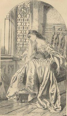 Lady Jane Grey Uk History, Tudor History, Women In History, British History, Family History, Lady Jane Grey, Jane Gray, Adele, King Henry