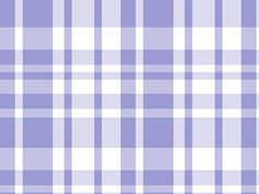 LAVENDER PLAID 24'x417'Recycled Gift Wrap Counter Roll (1 unit, 1 pack per unit.) >>> You can get additional details at the image link.