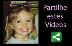 ajude-nos a divulgar estes vídeos de forma viral, por favor