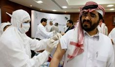 Saudi Arabia reports big jump in MERS cases, including 282 deaths: is virus already out of control?