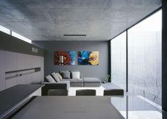 Gallery - Grigio / APOLLO Architects & Associates - 8