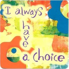 Wisdom Cards - Affirmations - Louise Hay by JCT(Loves)Streisand*, via Flickr